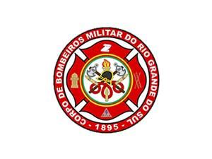 CBM RS - Corpo de Bombeiros Militar do Rio Grande do Sul - Premium