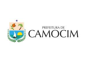 Camocim/CE - Prefeitura