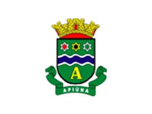 Apiúna/SC - Prefeitura Municipal