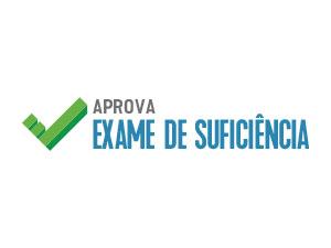 Exame de Suficiência (CRC, CFC)