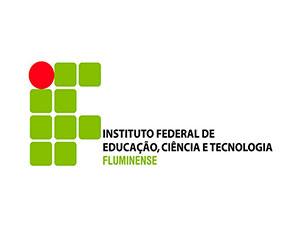 IFFluminense (RJ)
