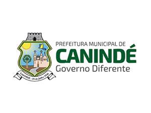 Canindé/CE - Prefeitura