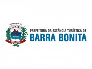 Barra Bonita/SP - Prefeitura Municipal