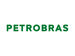 Petrobras - Petróleo Brasileiro S.A - Premium