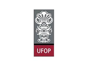 UFOP (MG) - Universidade Federal de Ouro Preto - Premium