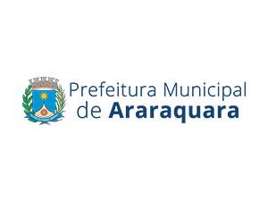 3371 - Araraquara/SP - Prefeitura