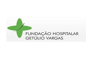 Sapucaia do Sul/RS - FHGV