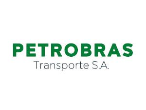 Transpetro - Petrobras Transporte S.A