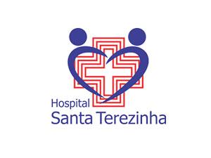 Erechim/RS - FHSTE - Fundação Hospitalar Santa Terezinha de Erechim