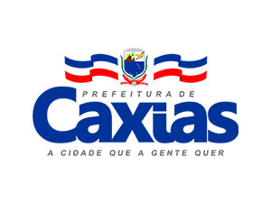 Caxias/MA - Prefeitura