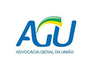 AGU - Advocacia-Geral da União