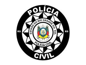 PC RS - Polícia Civil do Rio Grande do Sul - Premium