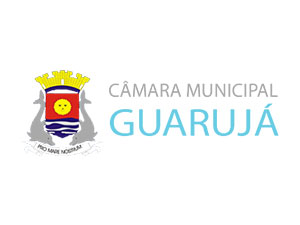 Guarujá/SP - Câmara Municipal - Premium
