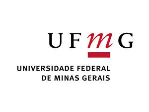 UFMG (MG)