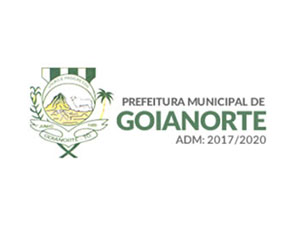 Goianorte/TO - Prefeitura