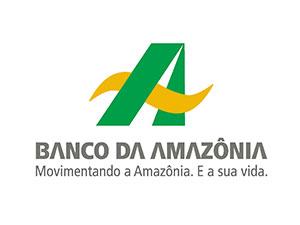3425 - Banco da Amazônia S.A (BASA)