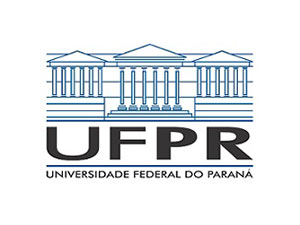 UFPR (PR) - Universidade Federal do Paraná