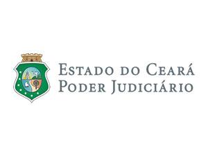 3467 - TJ CE - Tribunal de Justiça do Estado do Ceará