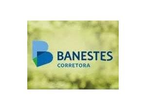 BANESTES Corretora