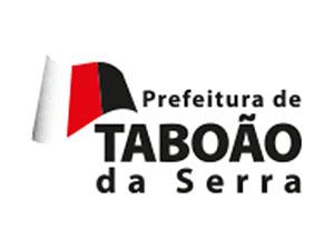 Taboão da Serra/SP - Prefeitura Municipal