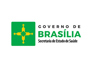 SES DF - Secretaria de Estado de Saúde do Distrito Federal