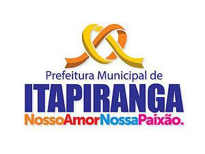 Itapiranga/AM - Prefeitura
