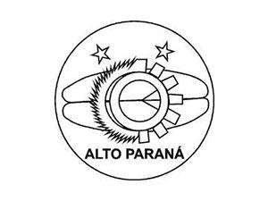 Alto Paraná/PR - Câmara