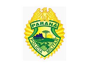 PM PR - Polícia Militar do Paraná - Pré-edital