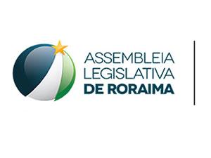 AL RR - Assembleia Legislativa de Roraima - Premium
