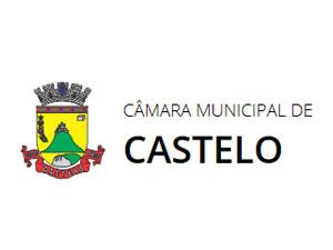 Castelo/ES - Câmara