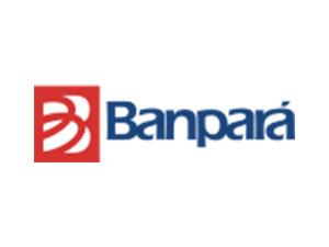 Banpará - Banco do Estado do Pará