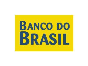 BB - Banco do Brasil - Pré-edital