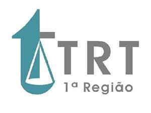 TRT 1 (RJ) - Tribunal Regional do Trabalho da 1ª Região (Rio de Janeiro) - Premium