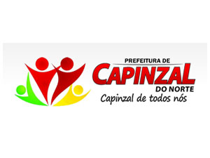Capinzal do Norte/MA - Câmara