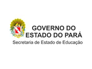 SEDUC PA - Secretaria de Estado de Educação do Pará - Premium