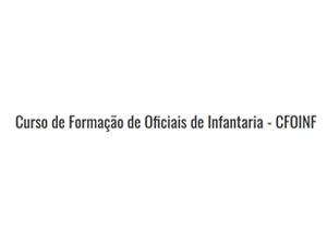 AFA - CFOINF