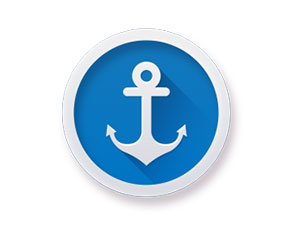 Marinha - Colégio Naval - Premium