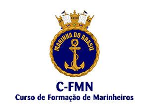 Marinha - EAM - Escolas de Aprendizes-Marinheiros - Premium