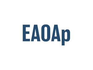 Aeronáutica - EAOAp