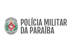 PM PB - Polícia Militar da Paraíba - Premium