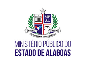 MP AL - Ministério Público de Alagoas - Premium