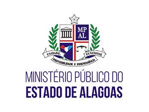 MP AL