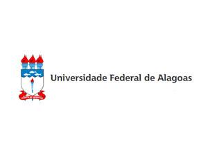 3640 - UFAL - Universidade Federal de Alagoas