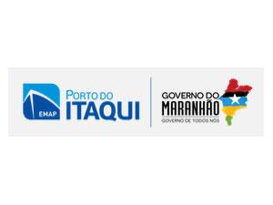 EMAP MA - Empresa Maranhense de Administração Portuária - Premium
