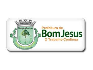 Bom Jesus/PB - Prefeitura