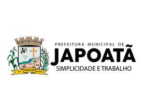 Japoatã/SE - Prefeitura