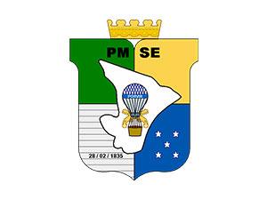 PM SE - Polícia Militar de Sergipe - Premium