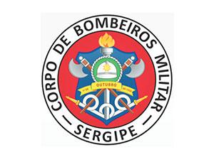 2655 - CBM SE