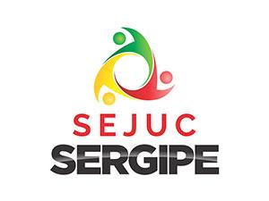 SEJUC SE - Secretaria de Estado da Justiça e Cidadania do Sergipe - Premium