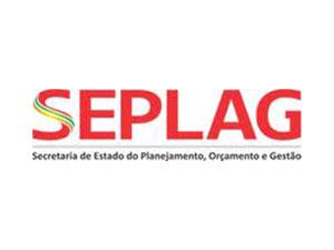 SEPLAG SE - Secretaria de Estado do Planejamento, Orçamento e Gestão - Premium